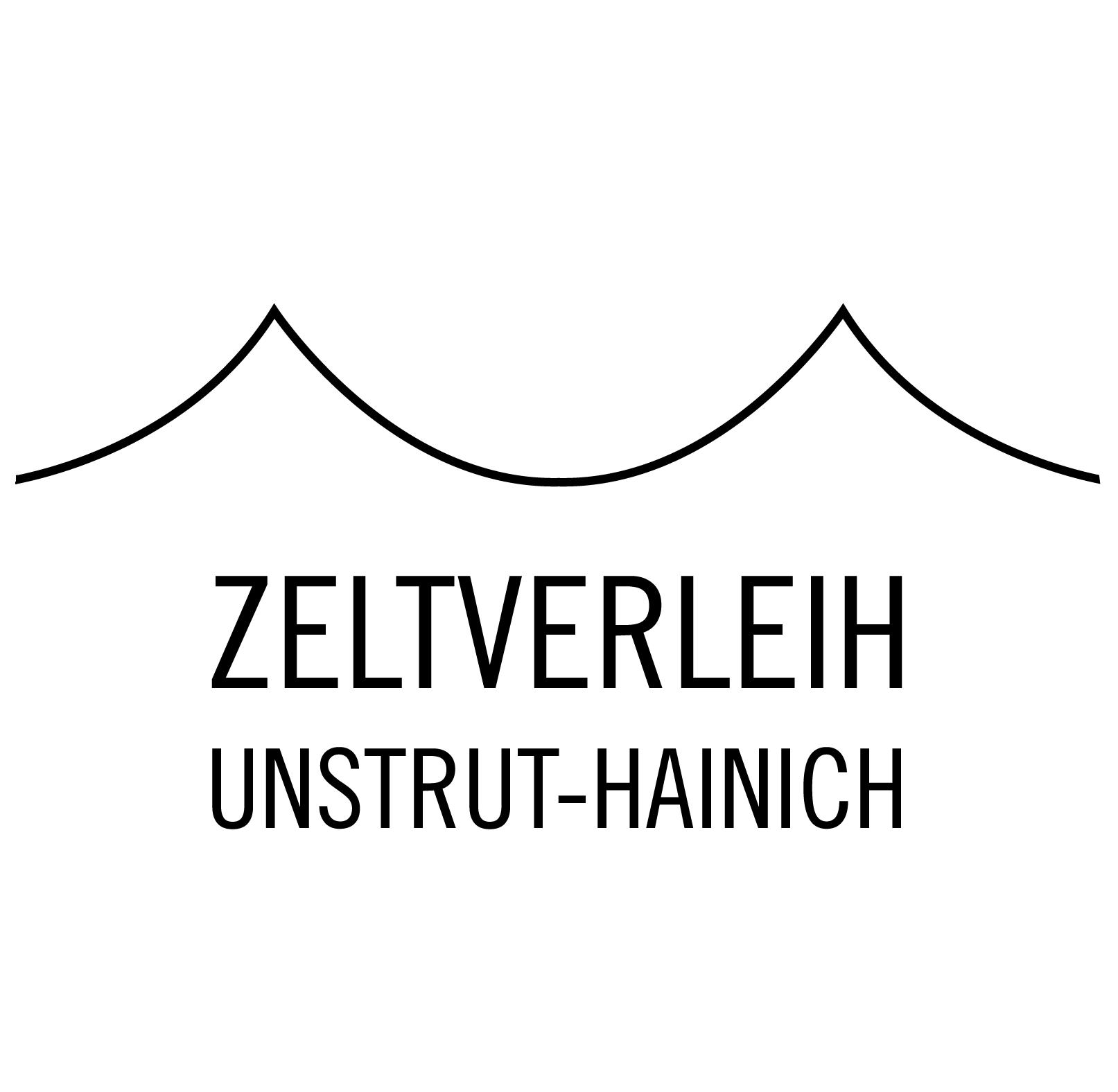 Logo Zeltverleih Unstrut-Hainich